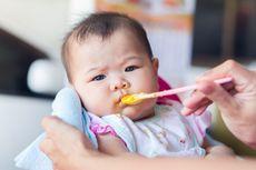 Tips agar Anak Terbiasa Makan Teratur Sesuai Jadwal