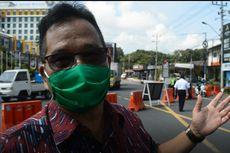 Efek PPKM Level 4, BOR RS Covid-19 di Kota Magelang Turun 68 Persen