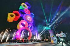 Dukung Atlet Indonesia, Cek Jadwal Pertandingan SEA Games 2019 di Sini!
