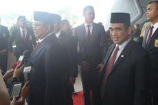 Raja Salman Datang, Prabowo Harap Kuota Haji Indonesia Bertambah