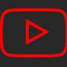 YouTube di Android Bakal Ganti Logo dan Tampilan?