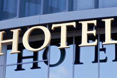 Hotel Hilton ke-100 Ada di Copacabana Brasil