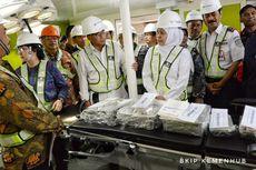 2 Rumah Sakit Terapung Siap Layani Warga di Pulau Terpencil Sumenep