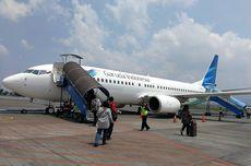 Apa Saja Syarat Naik Pesawat ke Jakarta Saat New Normal?