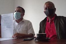 Dituding Punya Anak dari Perselingkuhan, Anggota DPRD Magetan Laporkan Pemilik Akun AS ke Polda Jatim