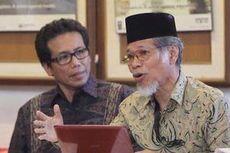 Komite Etik KPK Ragukan Nazaruddin