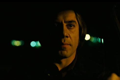 5 Film Ini Tampilkan Tokoh Psikopat Kejam secara Realistis