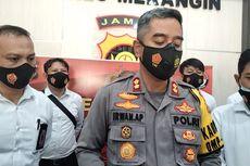 Modus Kades Merangin Korupsi Dana Desa Rp 339 Juta, Cairkan Uang tapi Proyeknya Mangkrak