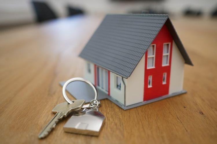 Menabung untuk beli rumah juga perlu perencanaan yang matang agar investasi yang dilakukan dapat mencapai target yang diinginkan.