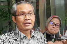 Wakil Ketua KPK Sebut Praktik Korupsi Dapat Dilihat dari Gaya Hidup