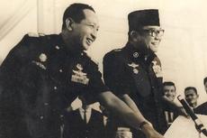 Media Asing Soroti Keterlibatan Inggris dalam Pembantaian 1965-1966 di Indonesia