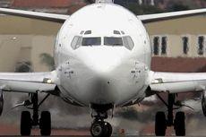Kronologi, Fakta, dan MisteriJatuhnya Boeing 737-500 Sriwijaya Air SJY 182