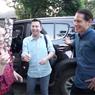 Nagita Slavina Terkejut Temukan Payung Motif Bunga dalam Mobil Chef Juna