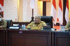 Provinsi Sulawesi Tenggara Siap Jadi Tuan Rumah GTRA Summit 2021