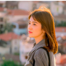 Song Hye Kyo Akan Bintangi Drama Baru Karya Penulis Descendants of the Sun