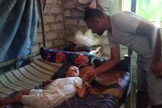 Kisah Pemuda yang Menembus Pedalaman, Membantu Disabilitas lewat Media Sosial