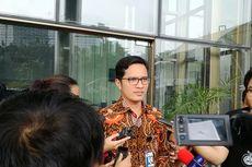 KPK Alami Hambatan dalam Penanganan Kasus Heli AW101