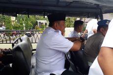 OTT Ketua Umum PPP, Kapolda Jatim Sebut Beberapa Orang Diperiksa KPK
