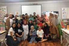 Temu Pendidik Nusantara 2020: Wadah Guru Belajar hingga Kembangkan Karier