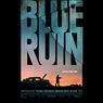 Sinopsis Blue Ruin, Balas Dendam Seorang Gelandangan