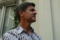 JIS Siapkan Konsuler, Psikolog, dan Psikiatrik untuk AK