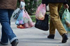 Bekasi Mulai Terapkan Larangan Penggunaan Kantong Plastik, Maret