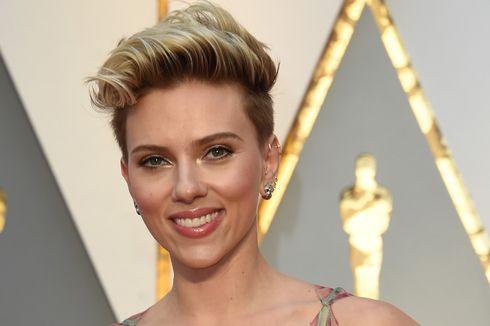 Teaser Trailer Black Widow Rilis, Scarlett Johansson Mengaku Kaget, Kenapa?