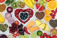 13 Makanan untuk Melancarkan BAB