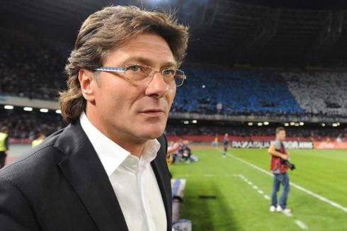 Skuad Inter Milan Vs Real Madrid