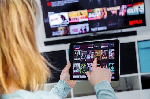 Daftar Paket XL Unlimited Turbo, Streaming Netflix dkk Tanpa Batas