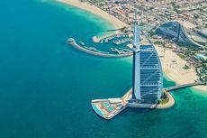 Ada Program Pensiun di Dubai, Seperti Apa?