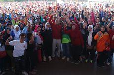 Walikota Makassar Bentuk Penasihat RT/RW untuk Tangani Masalah Sosial