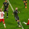 Phil Neville Soal Man United Tersingkir dari Liga Champions: Bukan Bencana!