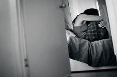 Gadis Ini Menangis Histeris, Mengaku Habis Disetubuhi Pacar 3 Kali