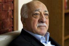Fethullah Gulen Desak AS Abaikan Permohonan Ekstradisi dari Turki