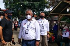 Pilkada di Tengah Pandemi, Ketua KPU Yakin Tingkat Partisipasi Pemilih Capai 77,5 Persen