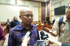 Wakil Komisi III: Kami Tolak Semua Calon Hakim Agung jika Tak Layak