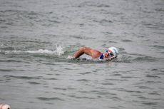 Siap-siap, Bintan Akan Kembali Gelar Triathlon