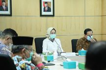 Wali Kota Tangsel Tegaskan Peran Penting ASN dalam Pembangunan Daerah