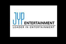 Blind Package Girl Group Baru JYP Diorder 40.000 Paket, padahal Belum Debut