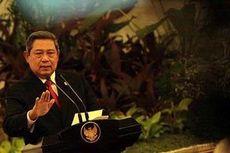 Siang ini, Presiden Umumkan Pengganti Menteri dan Wamen