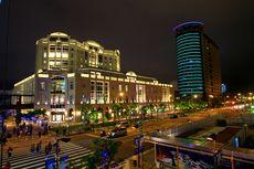 Panduan Belanja Populer di Taiwan