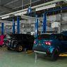 Perilaku Konsumen Suzuki Selama Pandemi