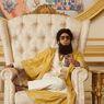 Sinopsis The Dictator, Komedi Satir tentang Pemimpin Diktator
