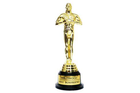Menilik 3 Film Indonesia yang Diseleksi untuk Academy Award 2020, Apa Saja?