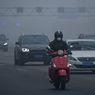 Rumor Angin Wuhan Bawa Virus Corona hingga ke Hong Kong Disebut Tidak Benar