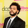The Weeknd Borong 10 Penghargaan Billboard Music Awards 2021