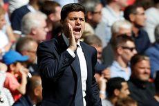Main di Wembley Bawa Pengaruh Buruk untuk Tottenham