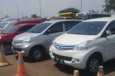 Kapolda Metro Jaya: Uber Enggak Jelas