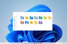 Resmi Meluncur, Kapan Windows 11 Bisa Di-download?